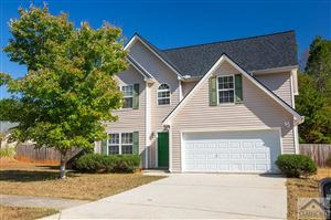 Photo of 455 Maple Forge Drive, Athens, GA 30606 (MLS # 971817)