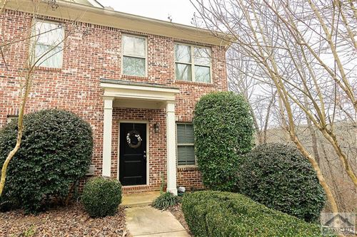 Photo of 200 Rivergrove Parkway #A9, Athens, GA 30605 (MLS # 979817)