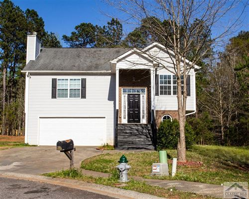 Photo of 620 Bethany Court, Athens, GA 30606 (MLS # 980818)