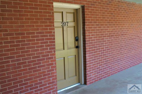 Photo of 250 Little Street #D 207, Athens, GA 30605 (MLS # 980822)