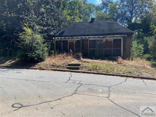 Photo of 394 4th Street, Athens, GA 30601 (MLS # 983823)