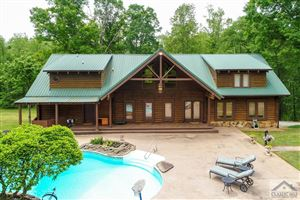 Photo of 873 Esco Road, Comer, GA 30629 (MLS # 968829)