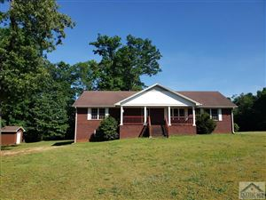Photo of 5734 Hwy 174, Danielsville, GA 30633 (MLS # 968833)