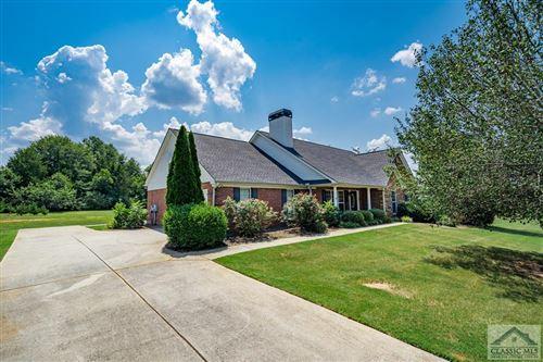 Photo of 1021 Talus Street, Bogart, GA 30622 (MLS # 970837)
