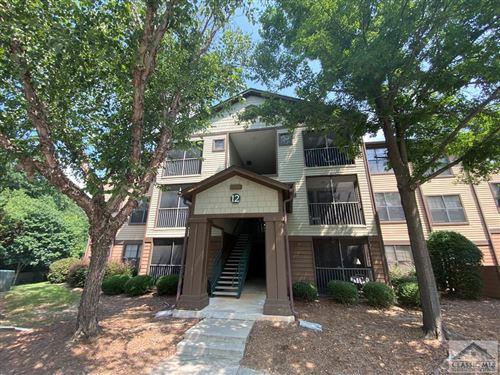 Photo of 211 North Avenue #1213, Athens, GA 30601 (MLS # 982840)