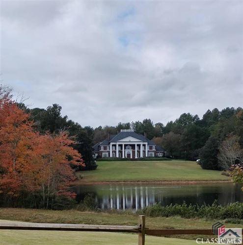 Photo of 1400 Wild Azalea Lane, Athens, GA 30606 (MLS # 980842)