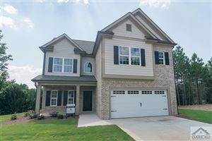 Photo of 1435 Cold Tree Court, Watkinsville, GA 30677 (MLS # 967843)