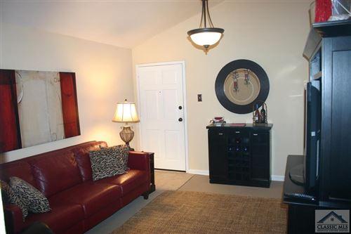 Photo of 250 Little Street #A 302, Athens, GA 30605 (MLS # 980848)