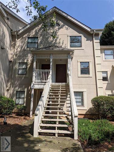 Photo of 210 Appleby Drive #228, Athens, GA 30605 (MLS # 982848)