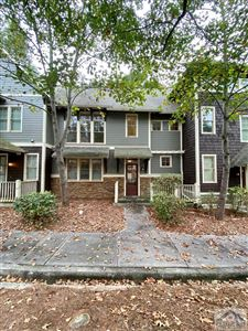 Photo of 310 Research Drive #502, Athens, GA 30605 (MLS # 971849)
