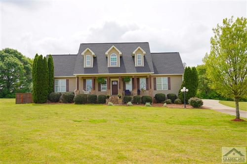 Photo of 1732 Barnett Shoals Road S, Watkinsville, GA 30677 (MLS # 980852)