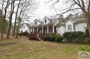 Photo of 982 Michael Road, Monroe, GA 30656 (MLS # 967853)