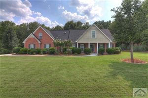 Photo of 2137 Breedlove Springs Court, Monroe, GA 30655 (MLS # 970858)