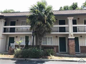 Photo of 655 East Campus Road #14, Athens, GA 30607 (MLS # 969859)