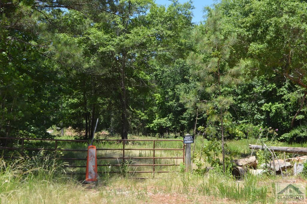 Photo of Tract 2 Union Church Road, Watkinsville, GA 30677 (MLS # 977861)