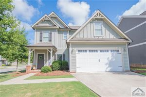 Photo of 368 Ridge Pointe Drive, Athens, GA 30606 (MLS # 970863)
