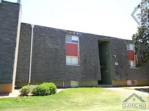 Photo of 200 Scandia Circle #3, Athens, GA 30605 (MLS # 974864)