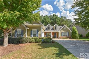 Photo of 236 Meeler Circle, Bogart, GA 30622 (MLS # 970868)