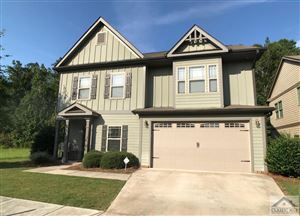 Photo of 612 Creek Pointe Drive, Bogart, GA 30622 (MLS # 970872)
