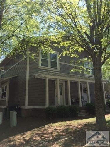 Photo of 490 Barnett Shoals Road #128, Athens, GA 30605 (MLS # 980873)