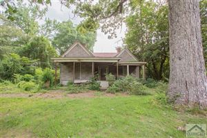 Photo of 232 Main Street S, Winterville, GA 30683 (MLS # 970874)