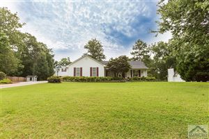 Photo of 472 Harbins Road, Dacula, GA 30019 (MLS # 970875)