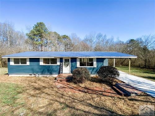 Photo of 39 Sam Woods Road, Stephens, GA 30667 (MLS # 979875)