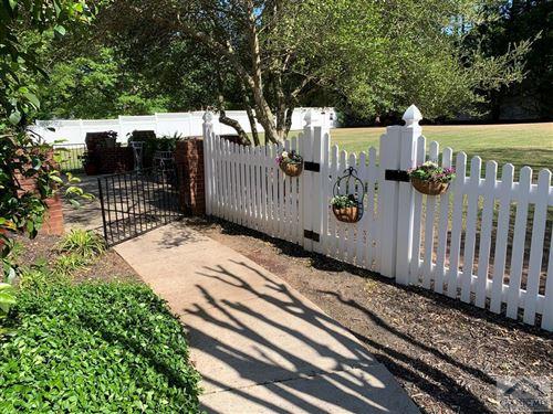 Photo of 1050 Willow Ridge, Watkinsville, GA 30606 (MLS # 980875)