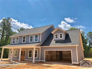 Photo of 216 Spring Leaf Trail, Winterville, GA 30683 (MLS # 969877)