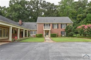 Photo of 945 Timothy Road, Athens, GA 30606 (MLS # 970880)