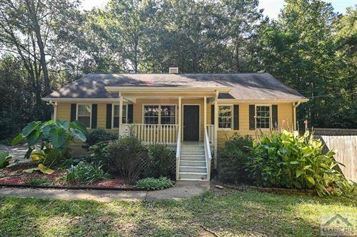 Photo of 190 Kirkwood Drive, Athens, GA 30606 (MLS # 983880)