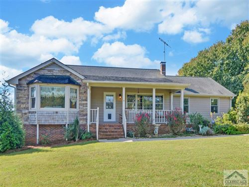 Photo of 1485 Jones Road, Winder, GA 30680 (MLS # 977881)