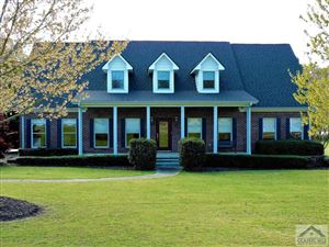 Photo of 57 Olympia Dr, Winterville, GA 30683 (MLS # 966885)