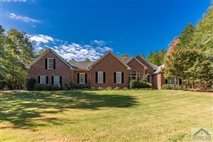 Photo of 1020 Waterford Court, Madison, GA 30650 (MLS # 971886)