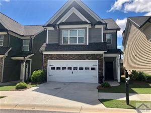 Photo of 1178 Blackstone Court, Watkinsville, GA 30677 (MLS # 970887)