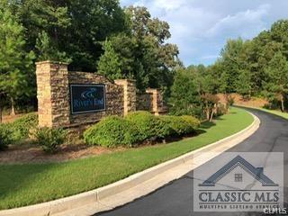 Photo of Lot 1 Apalachee Meadows Drive, Madison, GA 30650 (MLS # 983888)