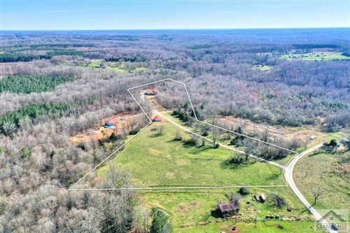 Photo of 429 Tolberts Trail, Nicholson, GA 30565 (MLS # 978898)