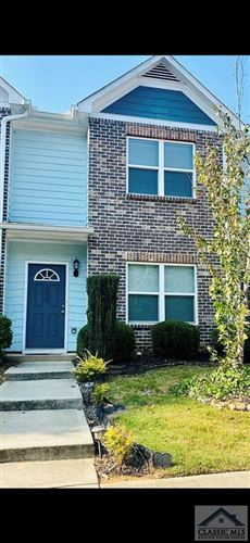 Photo of 1090 Binghampton Circle, Bogart, GA 30622 (MLS # 983898)