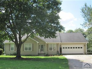 Photo of 403 English Elm Court, Conyers, GA 30012 (MLS # 970900)