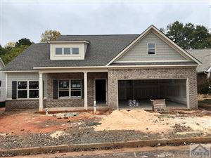 Photo of 337 Meeler Circle, Bogart, GA 30622 (MLS # 970902)