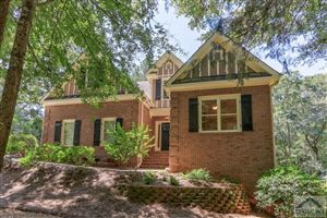 Photo of 112 Towns Walk Drive, Athens, GA 30606 (MLS # 970904)