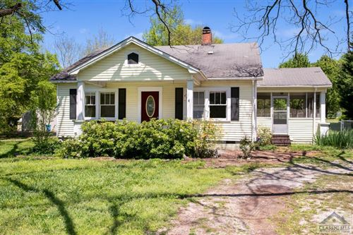 Photo of 2910 Old Maysville Road, Commerce, GA 30529 (MLS # 980905)