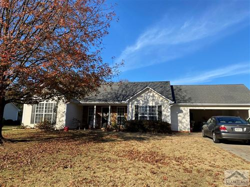Photo of 1230 Stone Shoals Terrace, Watkinsville, GA 30677 (MLS # 978912)