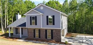 Photo of 123 Marie Ct, Athens, GA 30607 (MLS # 967919)