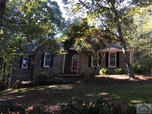 Photo of 140 Arcadia Drive S, Bogart, GA 30622 (MLS # 971921)