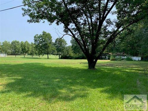 Photo of 0 Beaverdam Road W, Winterville, GA 30683 (MLS # 982921)