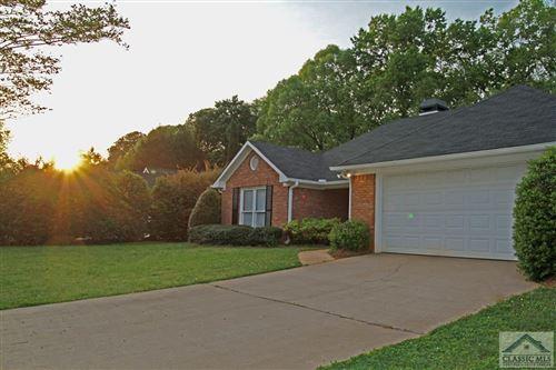 Photo of 104 Meadow Creek Drive, Athens, GA 30606 (MLS # 980922)