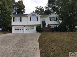 Photo of 1206 Summer Lane, Auburn, GA 30011 (MLS # 971923)