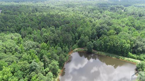 Photo of 0 Highway 29 S, Danielsville, GA 30633 (MLS # 982923)
