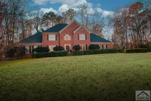 Photo of 215 Walton Creek, Athens, GA 30607 (MLS # 979924)